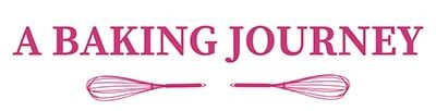 A Baking Journey logo